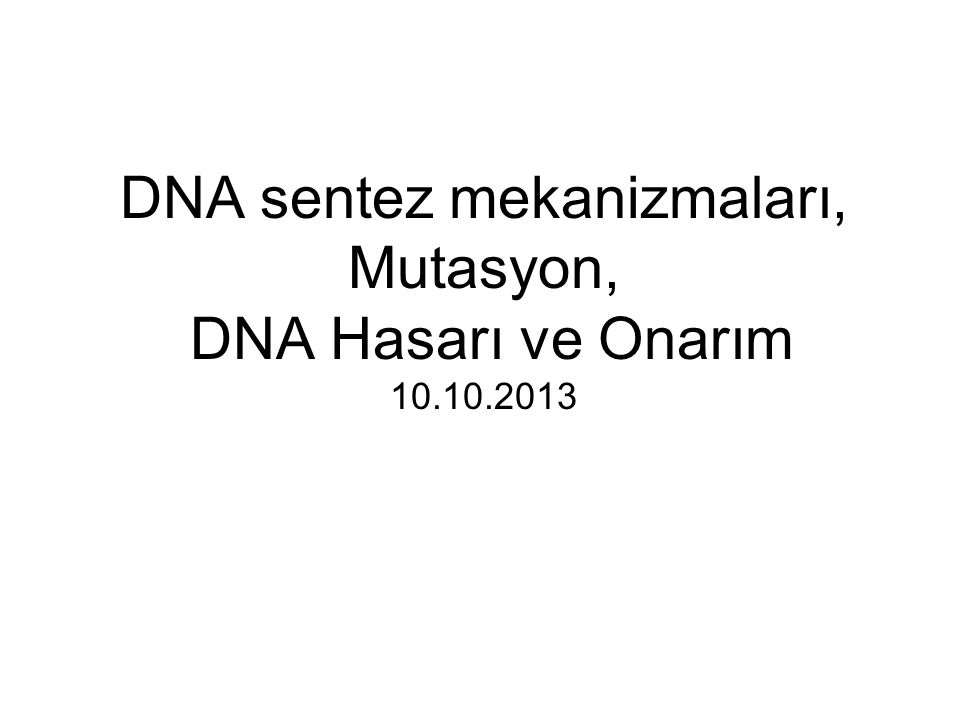 Ökaryotlarda kesikli zincir sentezi In eucaryotes, RNA primers are made at intervals spaced by about 200 nucleotides on the lagging strand, and each RNA primer is approximately 10 nucleotides long.