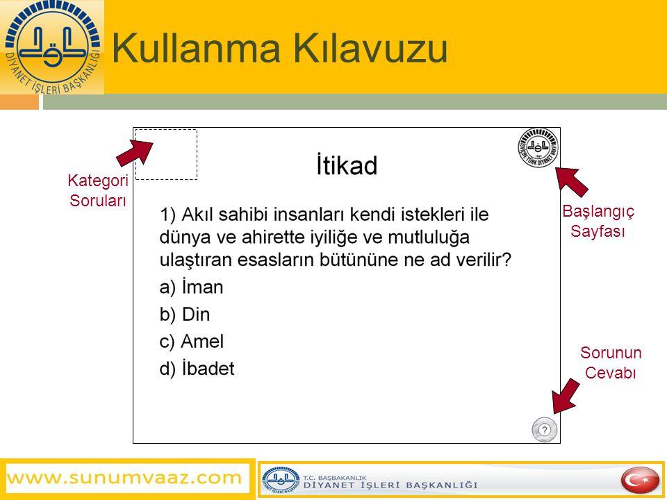 İbadet 10) Aşağıdaki hangi hayvan kurban edilemez?  a) Koyun  b) Keçi  c) Sığır  d) Deve kuşu ?