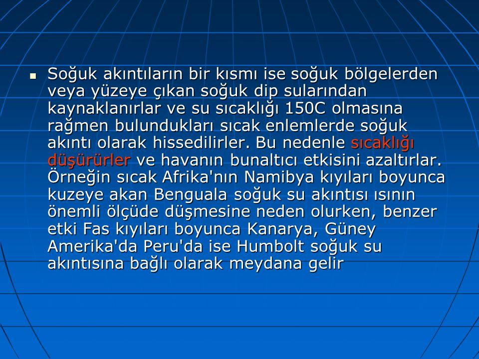 TEŞEKÜR EDERİM… Hazırlayıp sunan : Mehmet YANAR 201194913 Kaynak: http://www.slideshare.net/asbasak/onograf-ve-okyanus-akintilari-12835556 http://www.nasa.gov/ http://www.buyutec.net/data/media/29/yesillik-ve-gol.jpg www.evrenbilim.com http://www.turizmtrend.com/resimler/22000/23014.jpg
