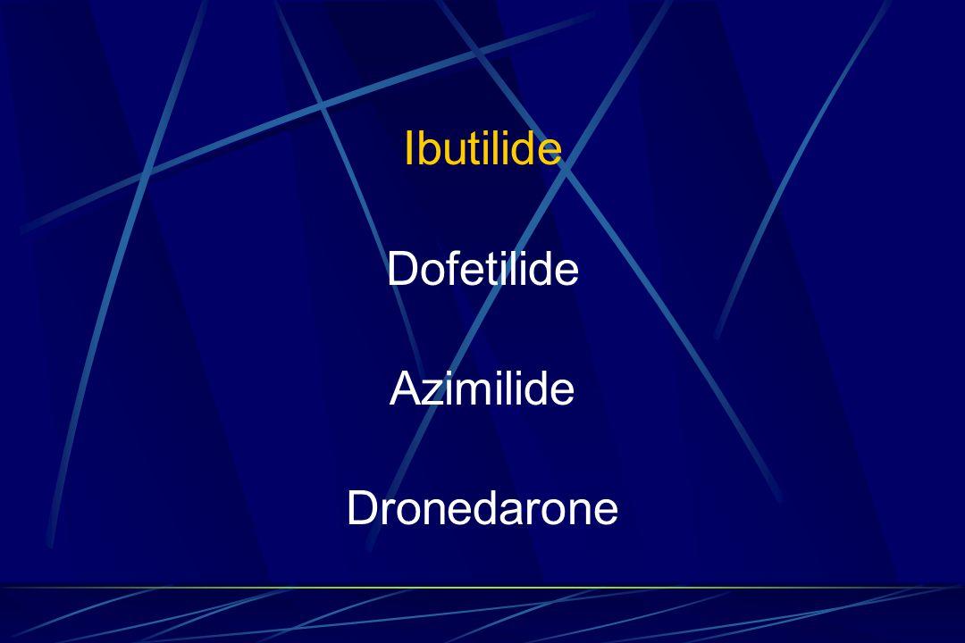 Farmakokinetik özelikler KC'de metabolize edilir ve 8 inaktif metaboliti vardır KC ve renal yetmezliğinde doz ayarına  Birlikte digoksin, verapamil veya  bloker kullanımıyla etkileşme  Yaş ve aritmi natürünün ilaç farmakokinetiği üzerine etkisi 