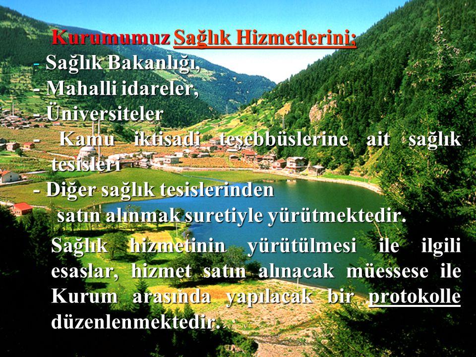 90 Sözle ş me Sistemi (Md.73) GSS'DE Sözle ş me Sistemi (Md.