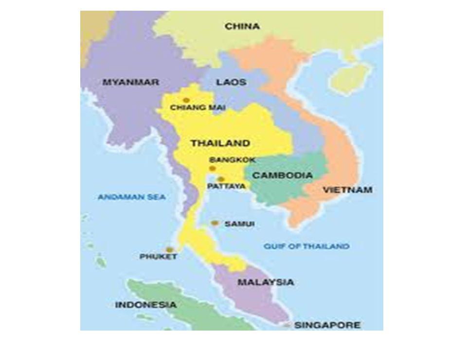 Güneydoğu Asya'daki Çin hindi Yarımadasının doğu kısmında yer alan bağımsız bir devlet.