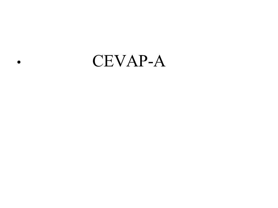 CEVAP-A