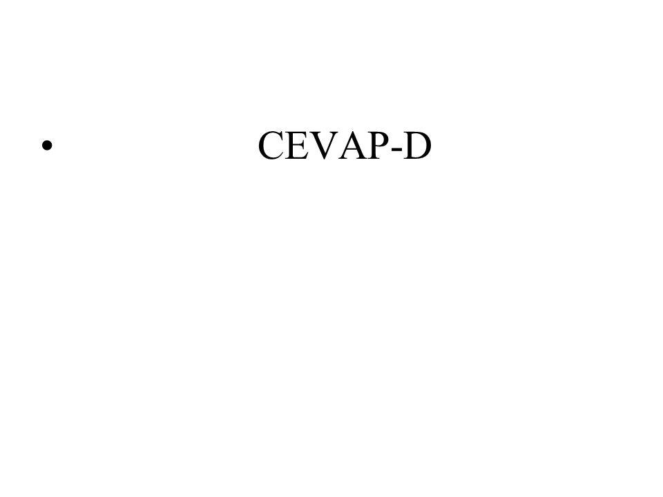 CEVAP-D