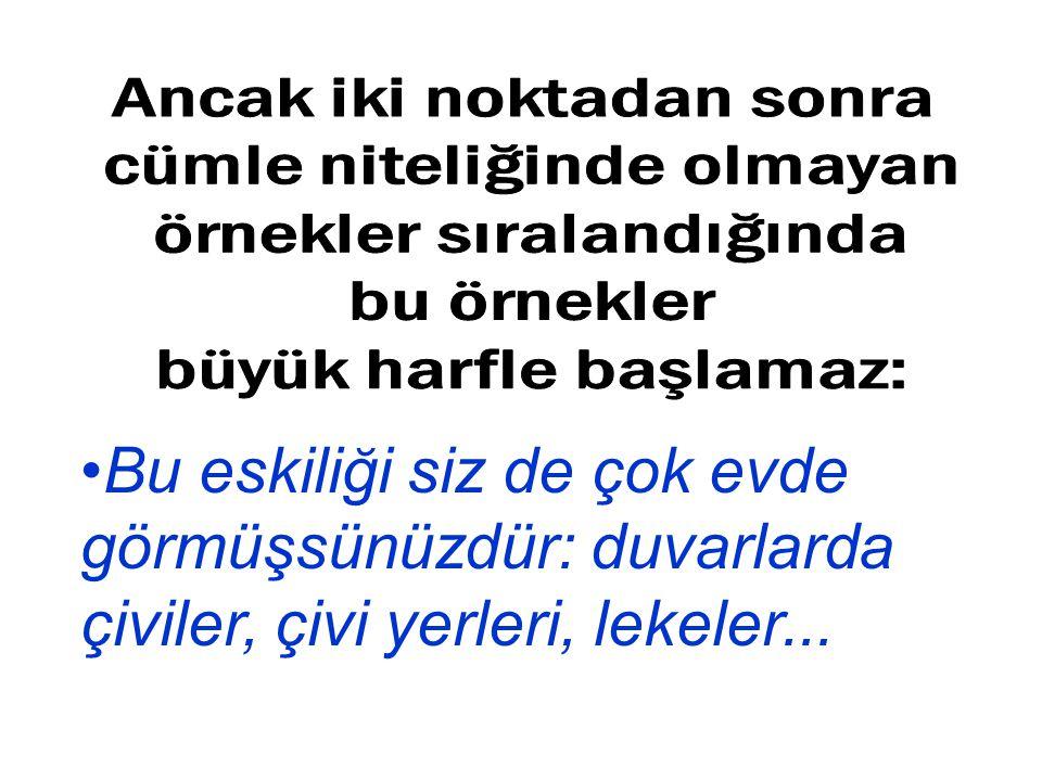 2005 yılında Türk Dil Kurumunun 73. yılını kutladık.