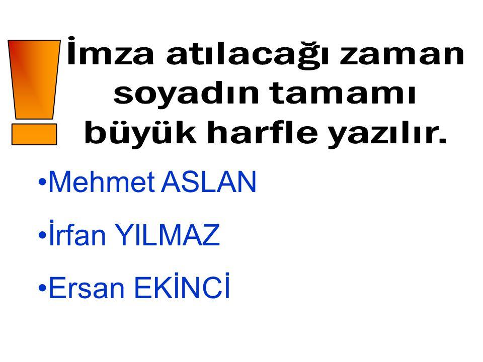 Türklük, Türkleşmek, Türkçü, Türkçülük, Türkçe, Türkolog, Türkoloji, Avrupalı, Avrupalılaşmak, Asyalılık, Darvinci, Konyalı, Bursalı.