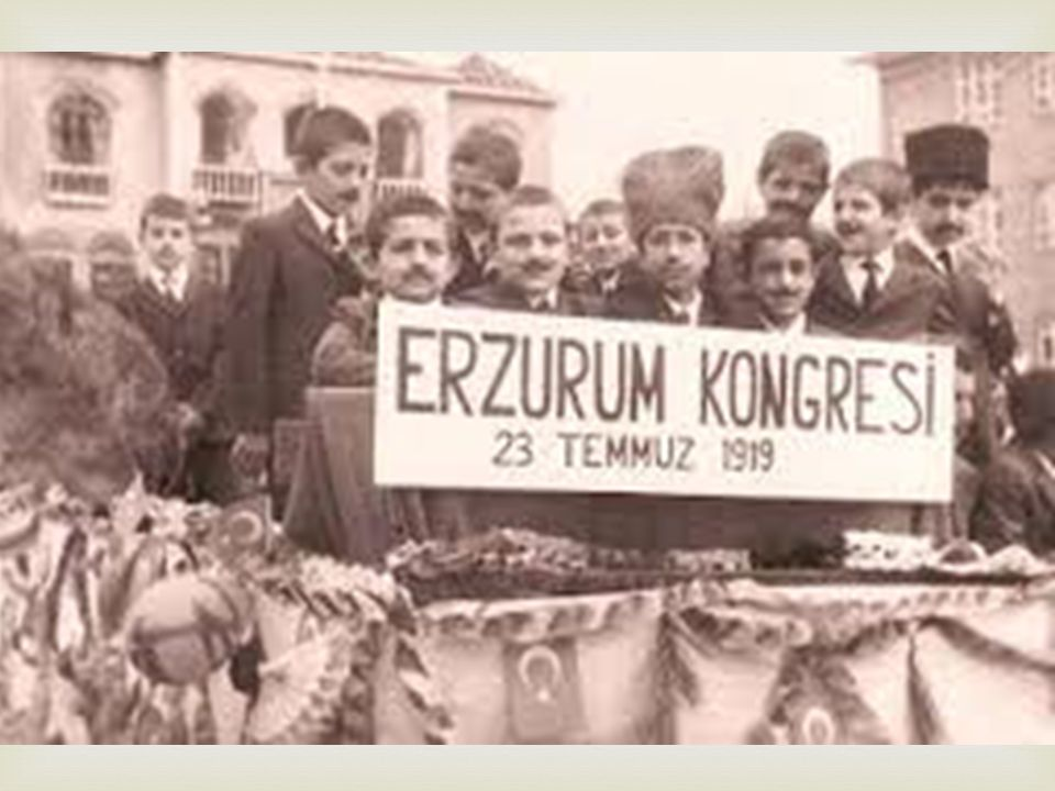  12 şubat 1919!da Trabzon da kurulan cemiyet Karadeniz bölgesinde Pontus Rum devletinin kurulmasını engellemeye çalışmıştır.