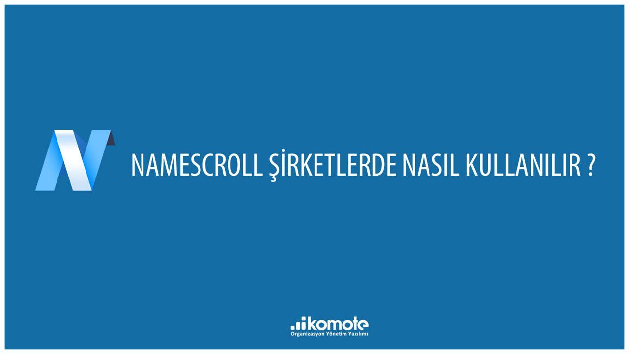 İletişim info@namescroll.com 0212 483 72 60 İnternet sitemiz üzerinden destek departmanımızla online irtibat kurabilir soru ve sorunlarınız için anlık çözümlere ulaşabilirsiniz.