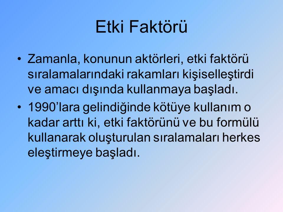 http://www.medinfo.hacettepe.edu.tr/tebad /dergi/doc/2005_1/19-27.doc (Hacettepe Tıp Dergisi 2005;36:(1):19-27) Am Fam Phys2005;72:1037-47,1049- 50 Yazar isimleri ve makalenin adı yok (STED de çok)