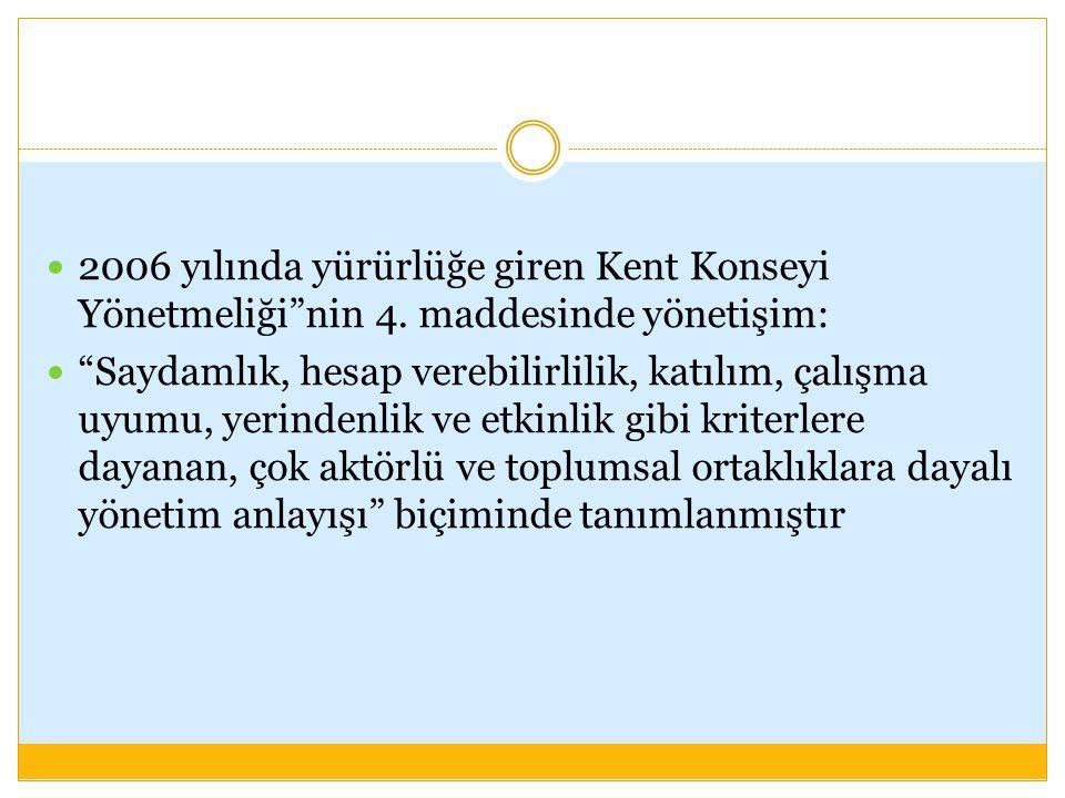 Toplam Kalite Yönetimi (TKY) TKY, kullanıcı (müşteri) memnuniyetini esas alan bir yönetim yaklaşımıdır.