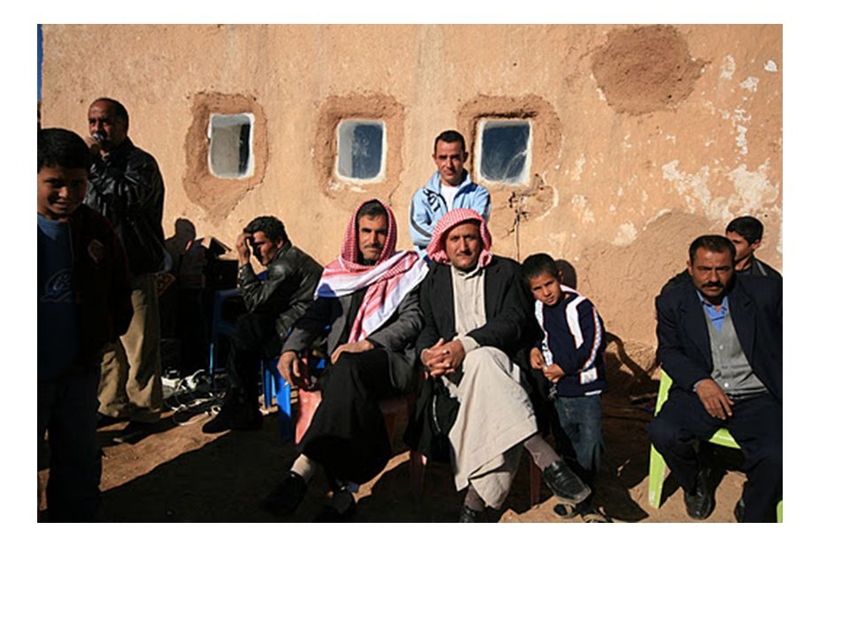 Suriye sınırı Akçakale