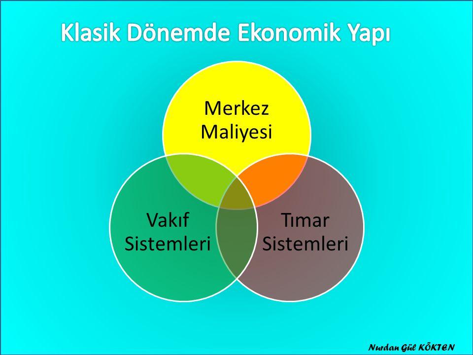 56.Baharat ve ipeği Uzak Doğu dan Avrupa ya taşımada kullanılan yolların değişmesi, aşağıdaki devletlerden hangisinin ekonomisini olumsuz yönde etkilemiştir.