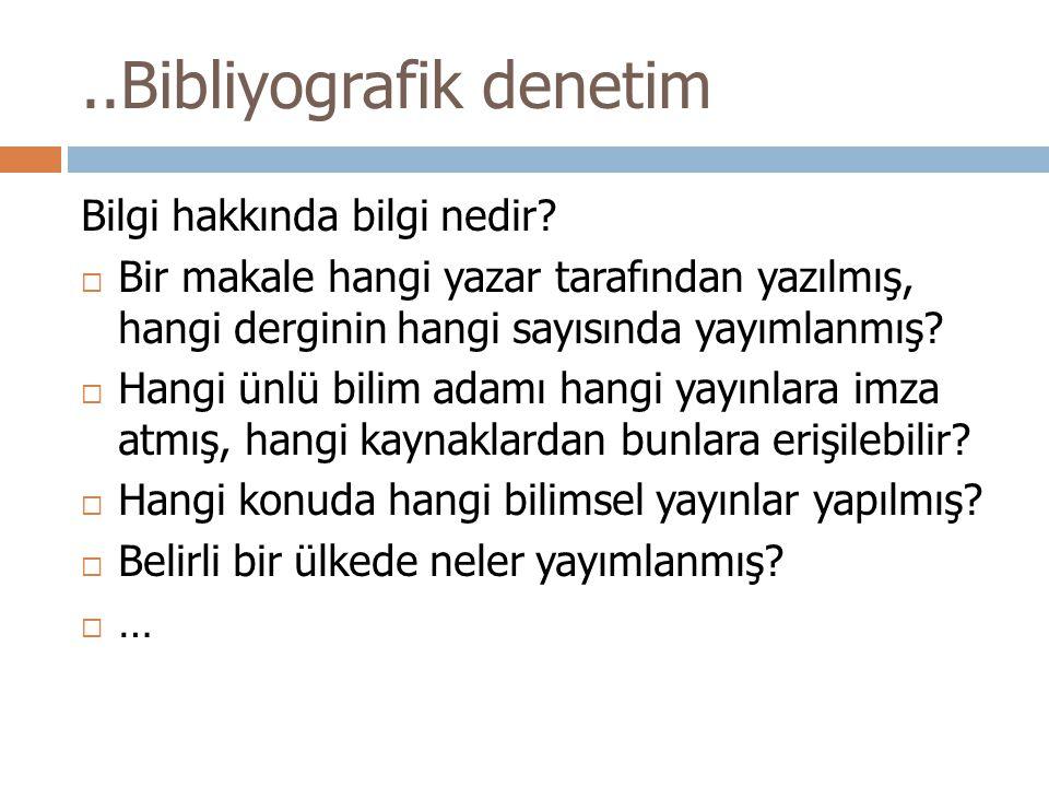 Alakuş, M.(2005). Kil Tabletlerden Sanal Ortama-Bilginin Düzenlenmesi ve Pazarlanması.