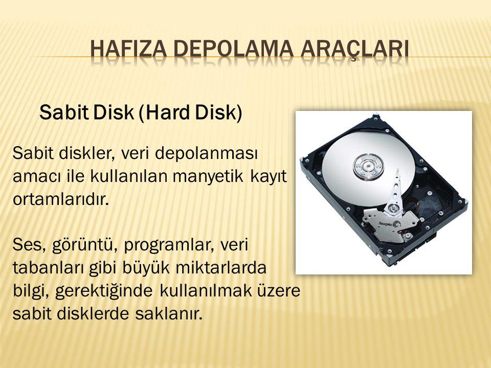 BOYUT 3.5 2.5 KAPASİTE Taşınabilir Disk