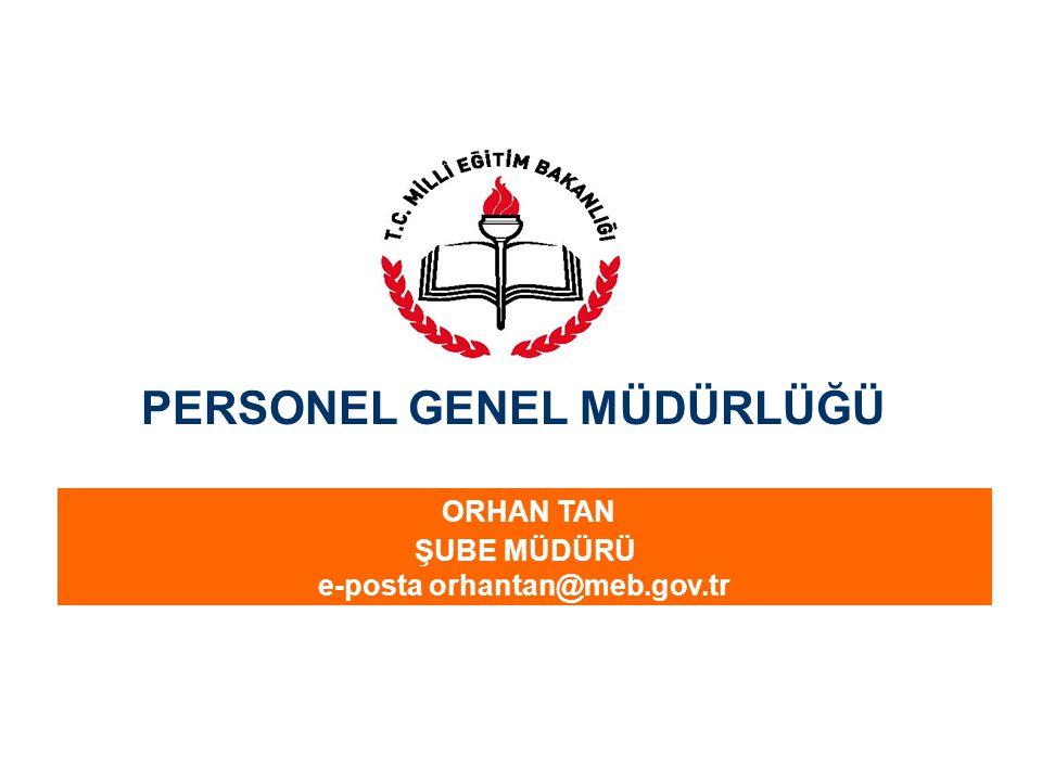PGM/YÖDGED Bilgi paylaşıldıkça çoğalır MEB TKY UYGULAMALARI VE ÖDÜL SÜRECİ 42 Kalite İle İlgili Kurumsal Performansı Ölçen Modeller; EFQM Mükemmellik Modeli Malcolm Baldrige Modeli Deming Ödülü Modeli ISO 9001 (2000) Modeli CEDEFOP (Mesleki Eğitimin Geliştirilmesi İçin Avrupa Merkezi) Modeli İskoçya Eğitim Modeli