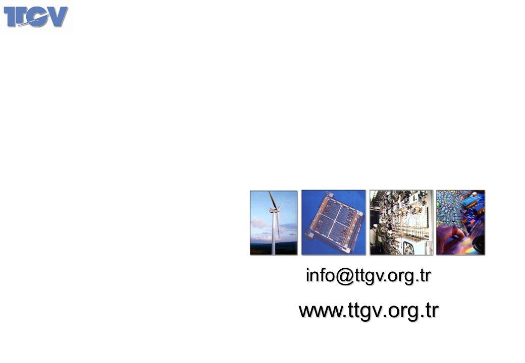 info@ttgv.org.trwww.ttgv.org.tr
