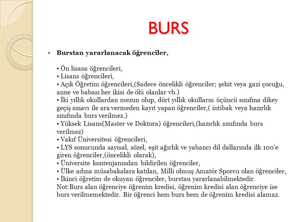 Türk E ğ itim Vakfı Yaklaşık 5000 lisans ve lisans üstü öğrenciye burs vermektedir.