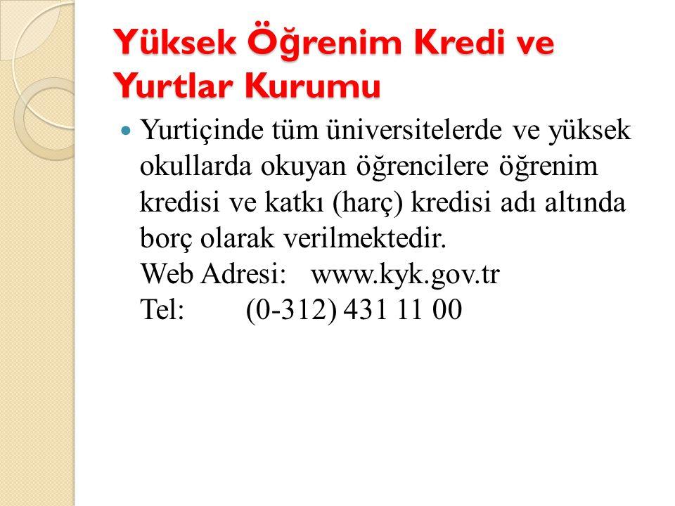 Türk Anadolu Vakfı Türk Anadolu Vakfı 1.000 öğrenciye burs hizmeti veriyor.