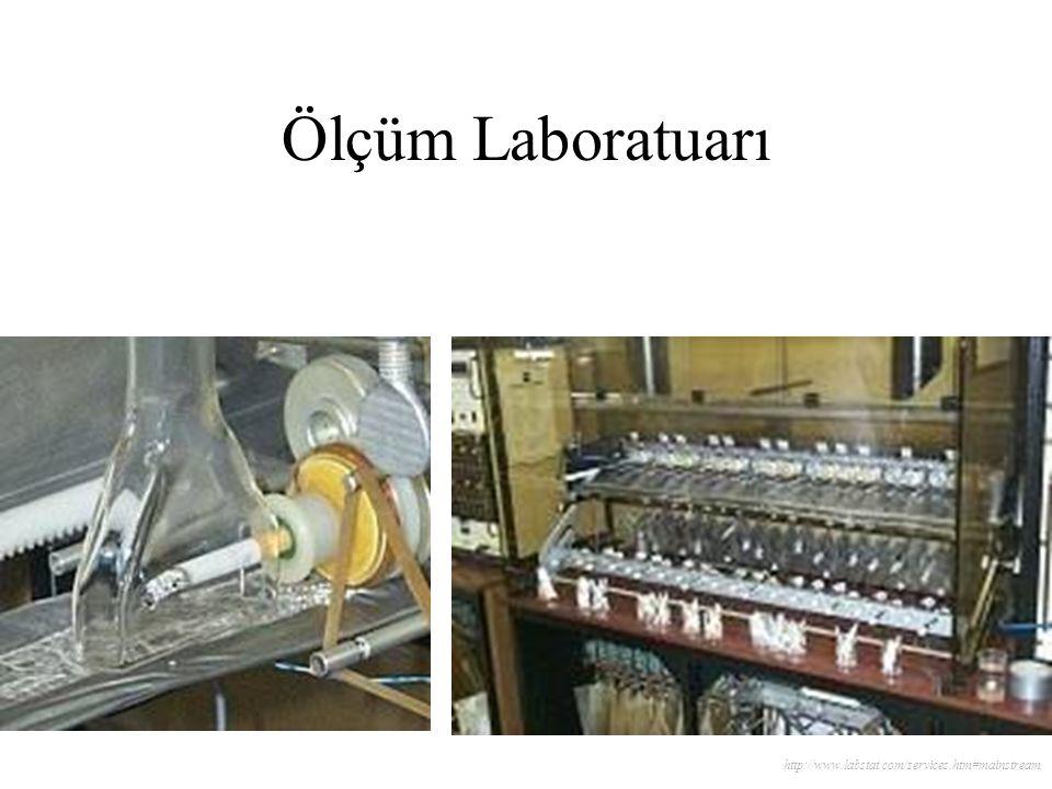 TÜRKİYE'DE SİGARA TÜKETİMİ VE SİGARA İLE MÜCADELE ÇALIŞMALARI 1980-1985 döneminde 60-65 bin ton/yıl 1984 yılında TEKEL aracılığıyla Türkiye'de ilk kez Amerikan sigaralarının ithalatına ve satışına başlanmıştır.