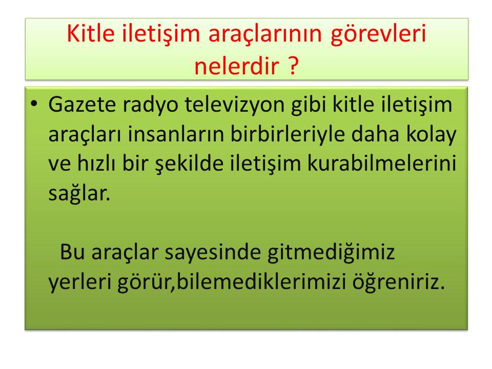 Türkiye Cumhuriyeti Anayasasına göre; Madde 28.