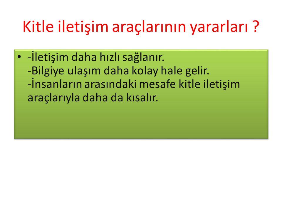 Türkiye Cumhuriyeti Anayasası'nda, kişilerin haberleşme özgürlüğünü güvence altına alan maddeler vardır.