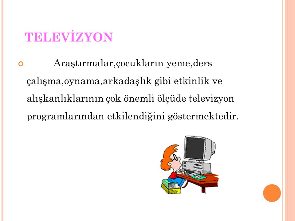 İnternet, Çocuk ve Aile, Prof.Dr. Ferhan ODABAŞI,Nobel Yayınları