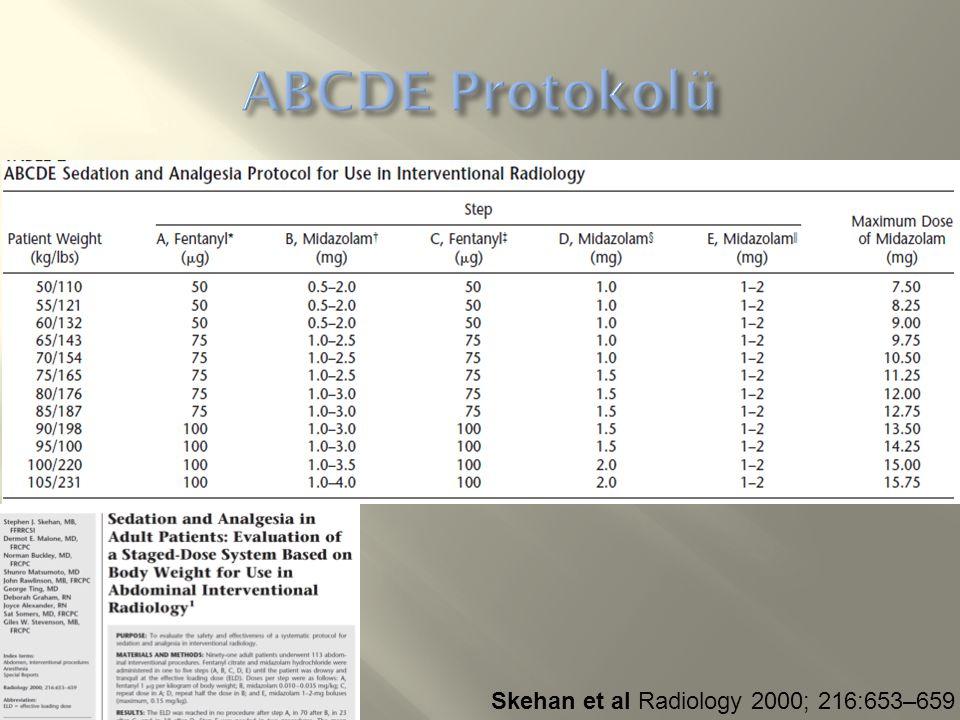 Skehan et al Radiology 2000; 216:653–659