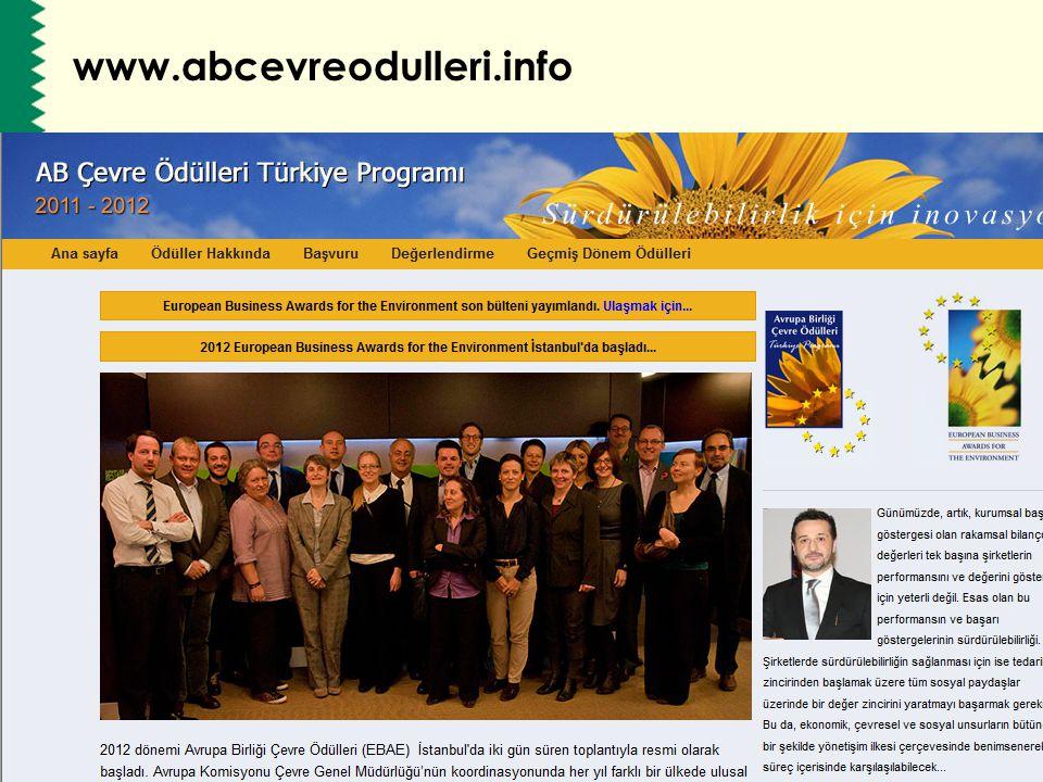 www.abcevreodulleri.info
