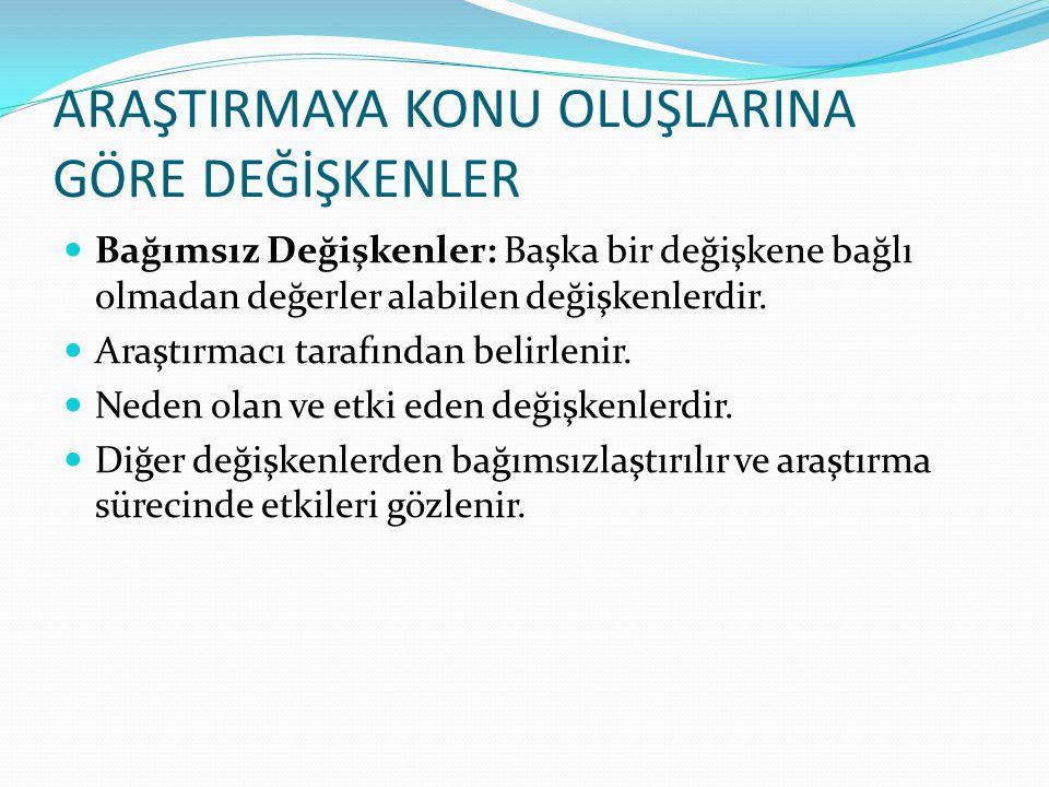 2012 KPSS Bir Türkçe öğretmeni, 8A sınıfındaki öğrencilerden kendilerine verilen konuyla ilgili bir kompozisyon yazmalarını; 8B sınıfındaki öğrencilerden ise kendilerine verilen iki konudan birini seçip seçtikleri konuyla ilgili bir kompozisyon yazmalarını istemiştir.