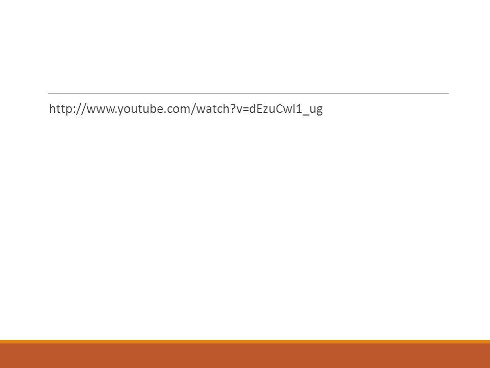 http://www.youtube.com/watch?v=dEzuCwl1_ug