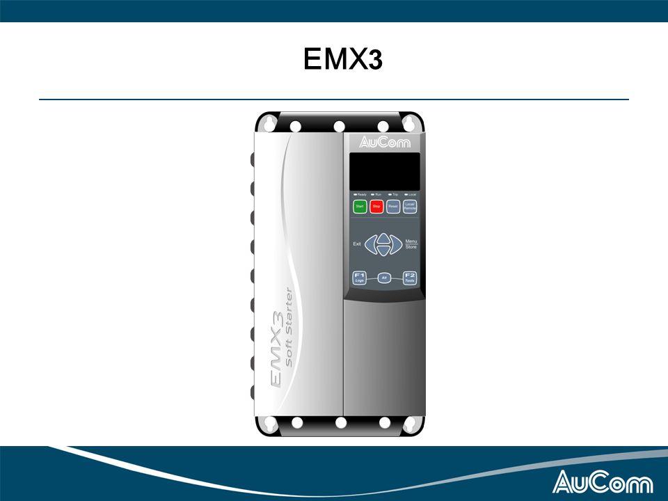 EMX 3