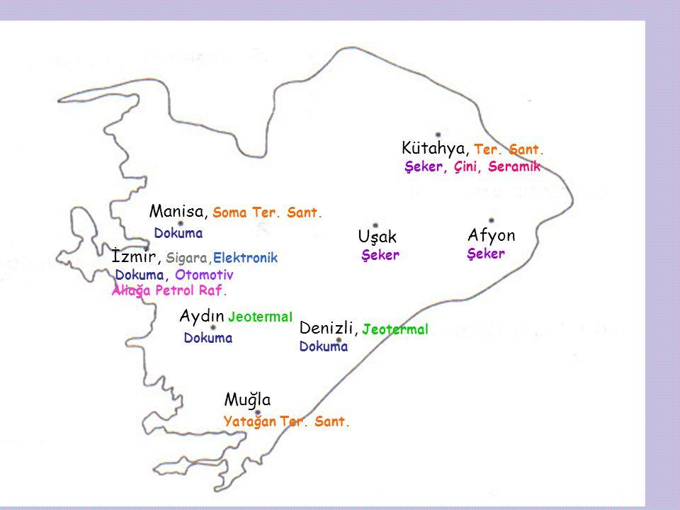 İzmir, Sigara,Elektronik Dokuma, Otomotiv Aliağa Petrol Raf.