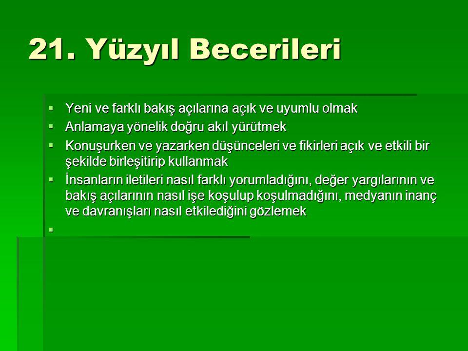 KAYNAKLAR  Ders Kitapları  www.turkcebilgi.com www.turkcebilgi.com  www.turkceogretmeni.net www.turkceogretmeni.net  Kaynak Kitap ve Broşürler