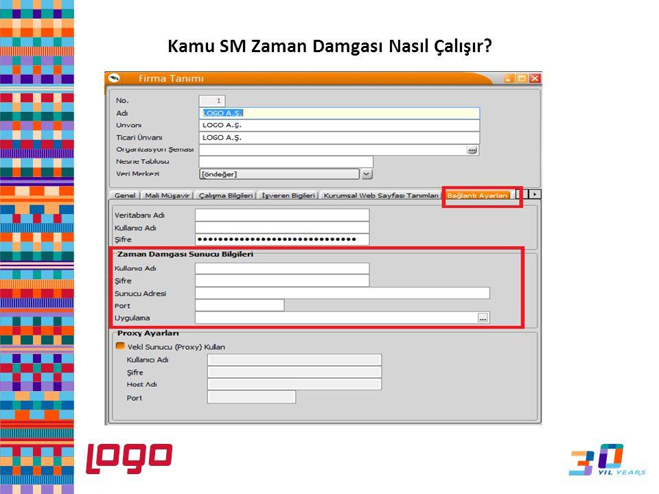 e-Defter Kaynak:http://www.kamusm.gov.tr/urunler/zaman_damgasi/kamu_sm_zaman_damgasi_nasil_calisir.js p