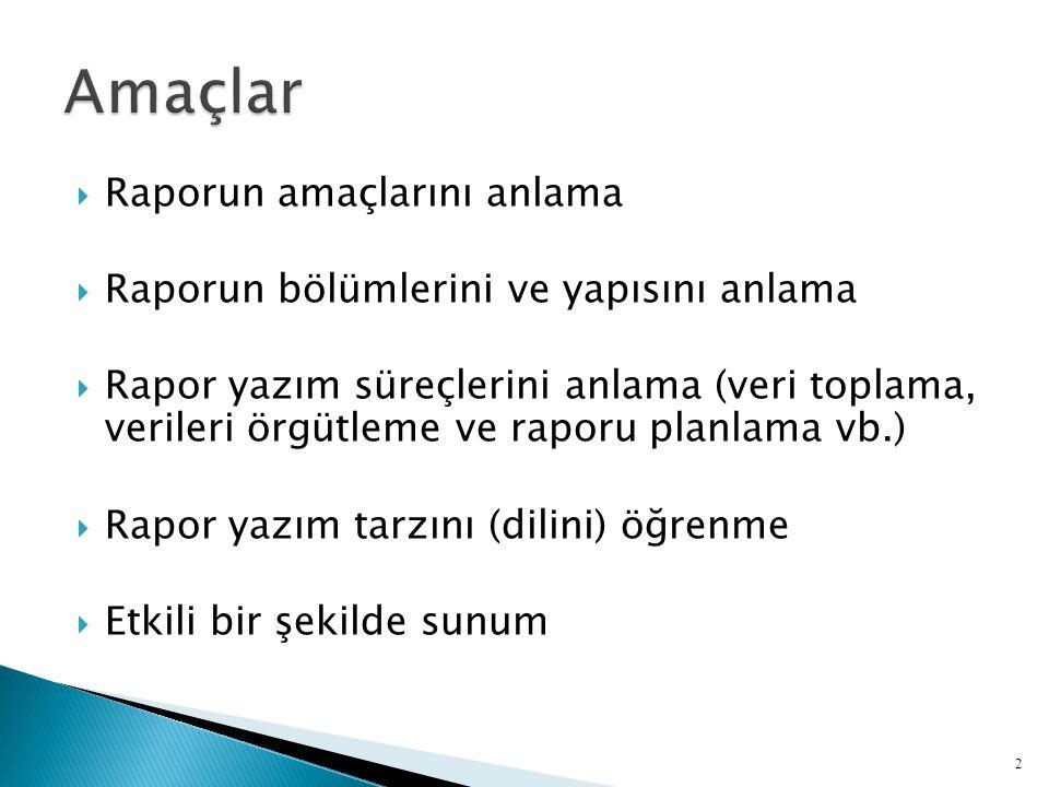  Türkiye de ortaöğretimin geleceği: Hiyerarşi mi, eşitlik mi? (2013) 13