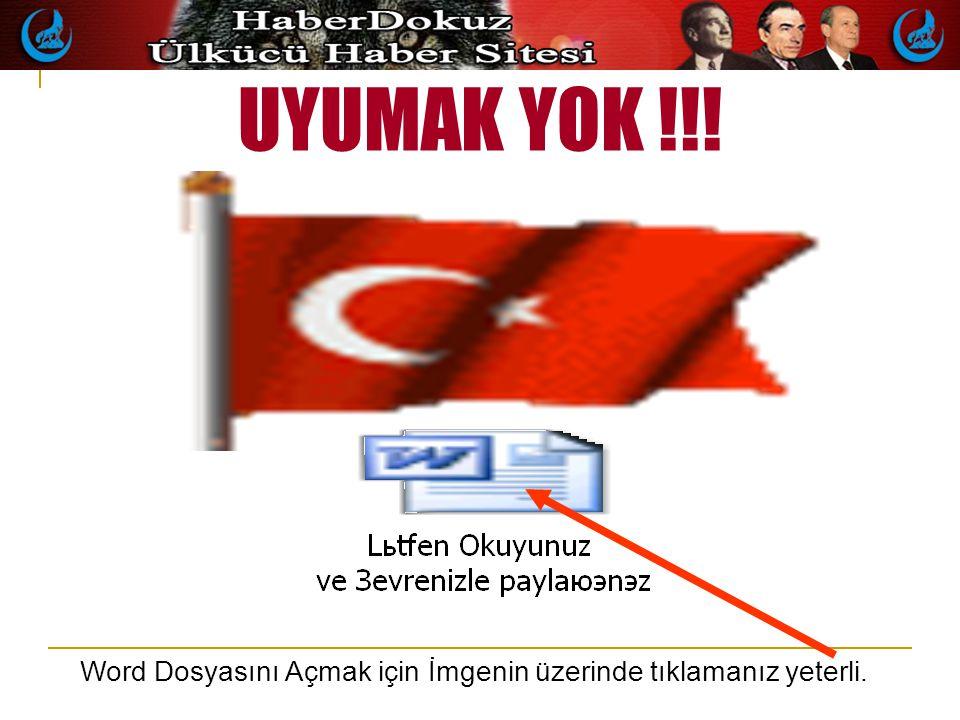Türk; Yıldırımdır, Kasırgadır, dünyayı aydınlatan güneştir ! Ne Mutlu Türk'üm Diyene ! Ulu Önder Atatürk'ün ifade ettiği gibi;