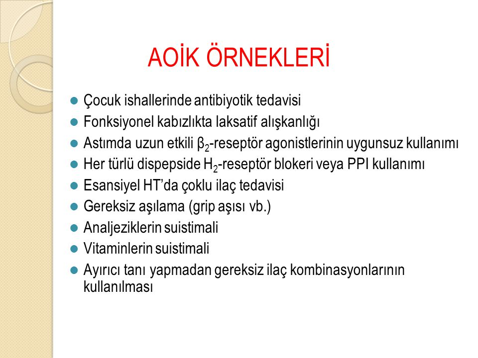 A Pharmacoeconomic report for 2009-2013: Is hypertension a risk factor for Turkey in 2023.