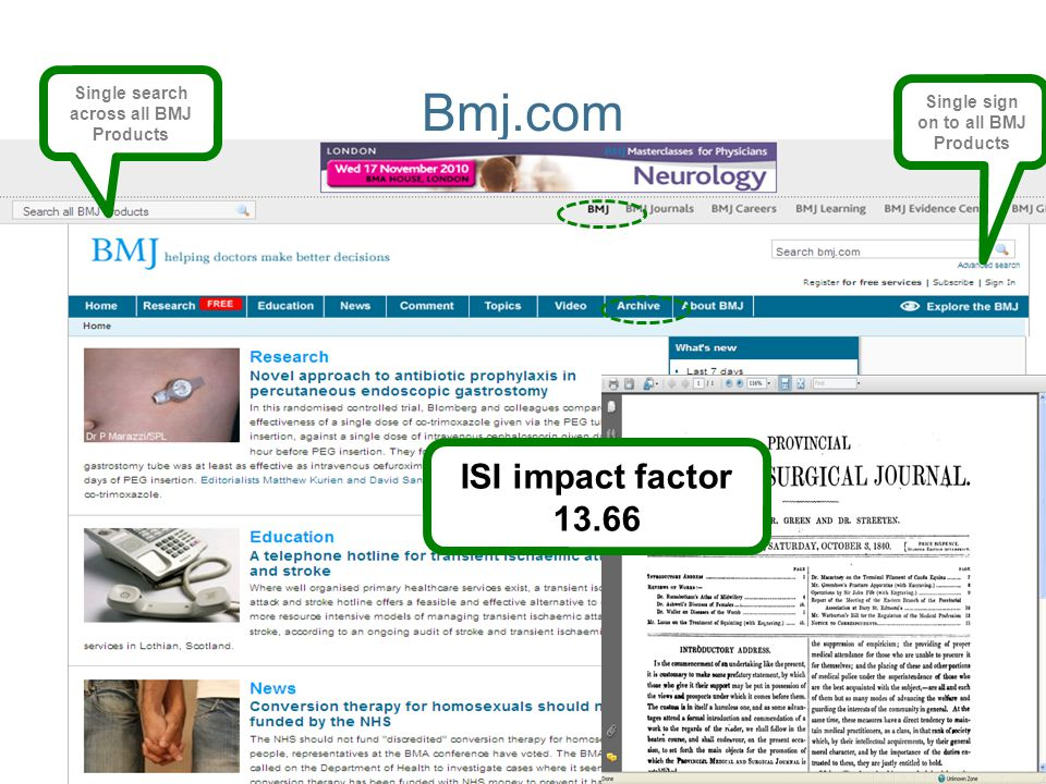 1 st line Evidence: study of withdrawn drugs showed that scientific evidence came from case reports in 19 of 21 drugs BMJ Case Reports – Publish online