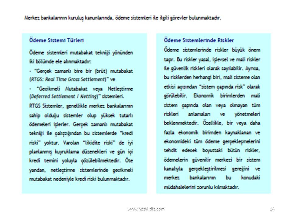 www.hozyildiz.com14