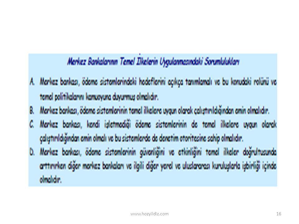 www.hozyildiz.com16