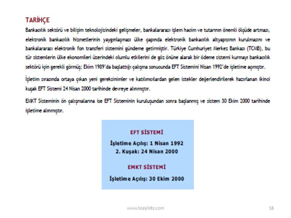 www.hozyildiz.com18