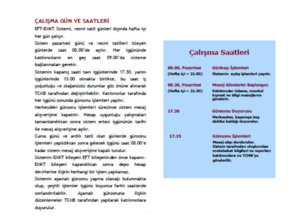 www.hozyildiz.com22