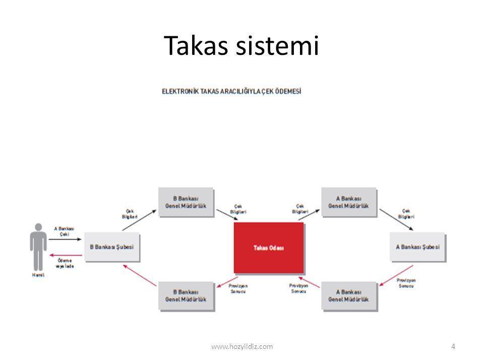 Takas sistemi www.hozyildiz.com4