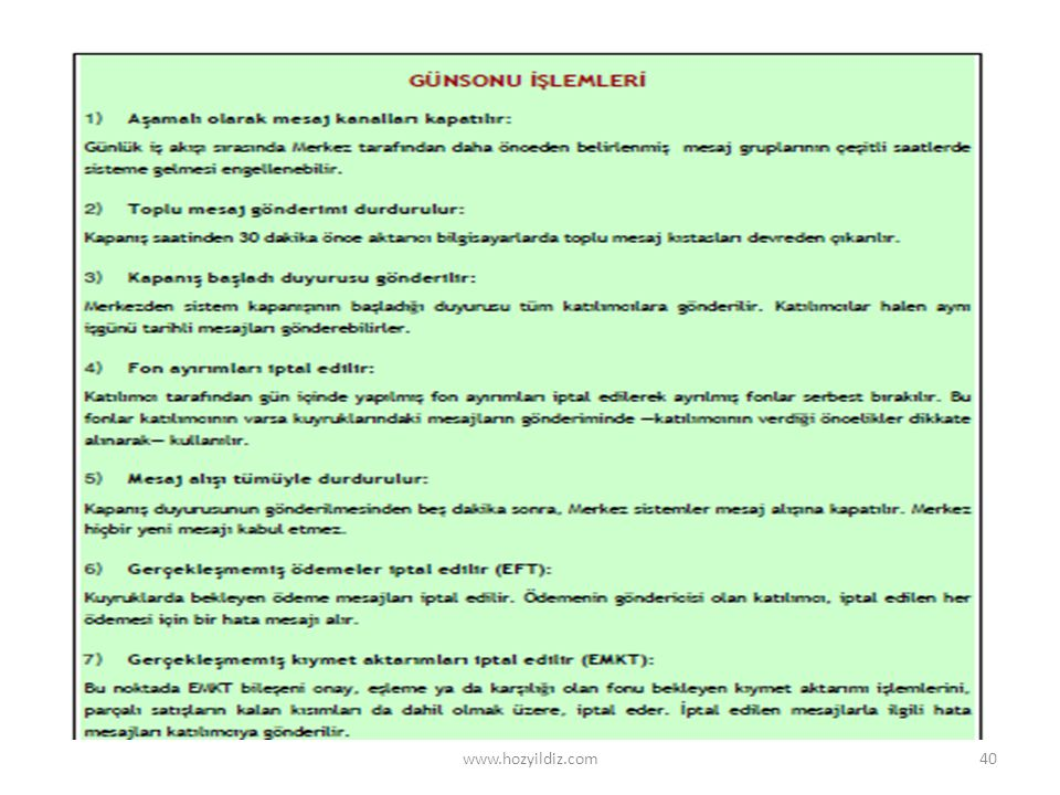 www.hozyildiz.com40