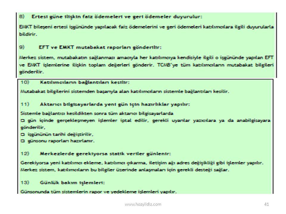 www.hozyildiz.com41