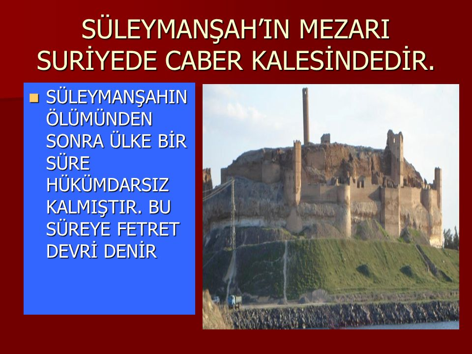 Uc(sınır) Türkiye Selçukluları Bizans ve Ermeni sınırlarına uc adını vermişlerdir.