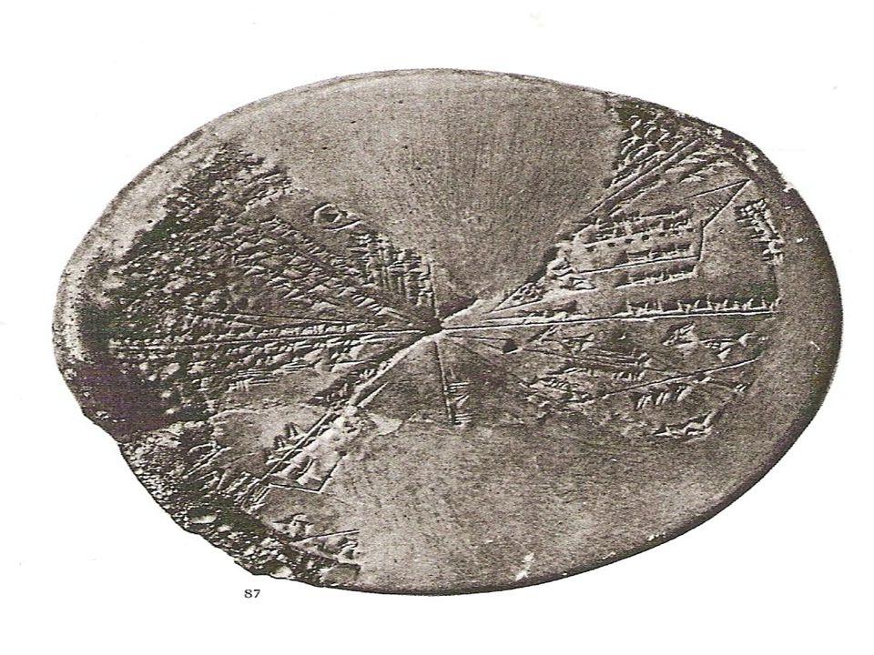 Mezopotamya Tıbbı Hepatoskopi Anatomi hakkında bilgileri olmamasına rağmen karaciğer yaşamın merkezi olarak kabul edilirdi.