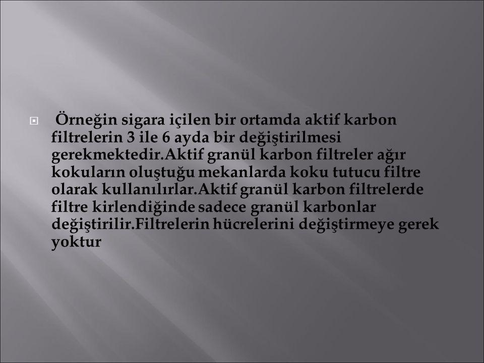 TORBA FİLTRE NEDİR.