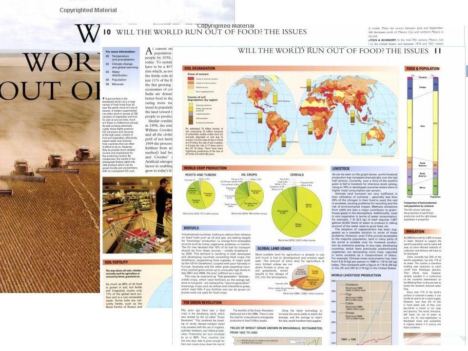 ..Coğrafi kaynaklar (Örnekler) ..Atlas of the World: 19th Edition (Oxford University Press, 2012)