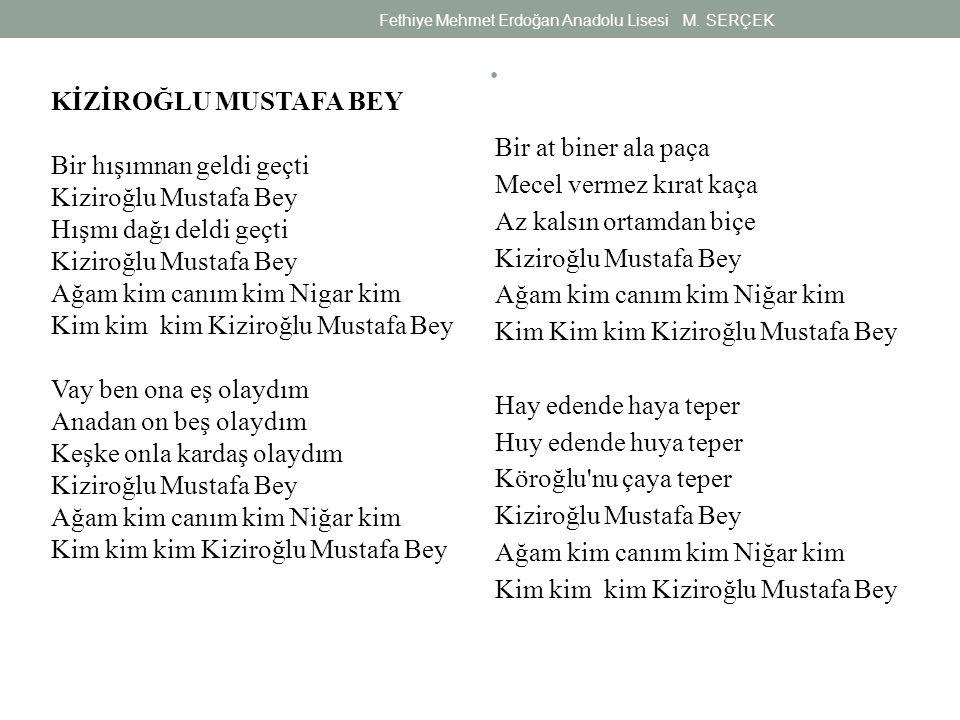 ABDURRAHİM KARAKOÇ (1932-2012) 1932 yılının Nisan ayında Kahramanmaraş ili, Elbistan ilçesine bağlı Ekinözü (Cela) köyünde dünyaya gelen şairin şiir merakı küçük yaşlardan gelmektedir.